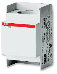 трансформатор тока ABB